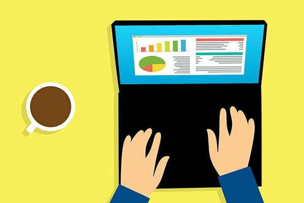 dịch vụ báo cáo thuế cuối năm linh hoạt, tiện ích