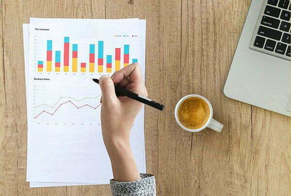 dịch vụ báo cáo thuế cuối năm - Đại Lý Thuế Hữu Trí
