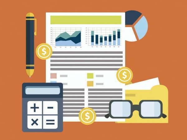 dịch vụ kế toán trọn gói Quận 10 ngày càng chất lượng