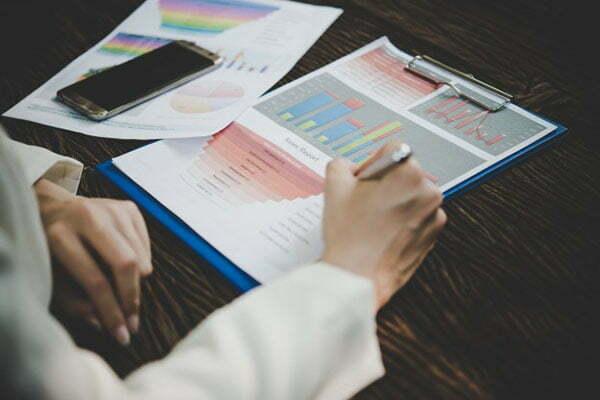 dịch vụ kế toán trọn gói Quận 10 - Đại Lý Thuế Hữu Trí