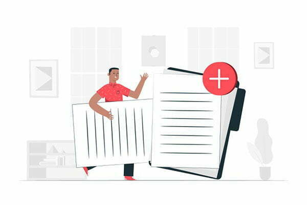 dịch vụ làm hồ sơ thành lập công ty hỗ trợ tận tình