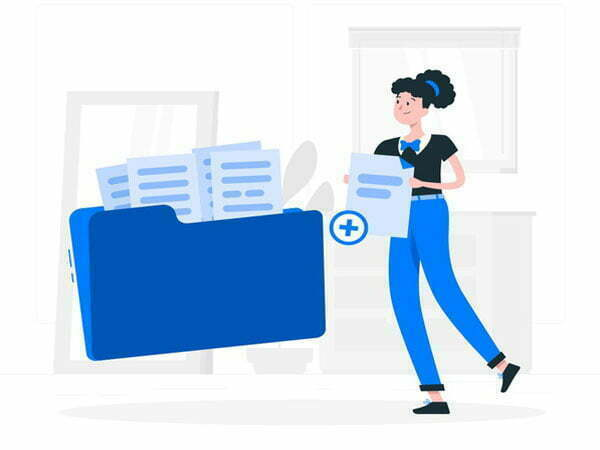dịch vụ làm hồ sơ thành lập công ty - Đại Lý Thuế Hữu Trí