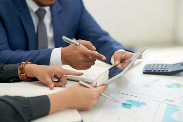 dịch vụ thành lập công ty tại Quận 4 - Đại Lý Thuế Hữu Trí