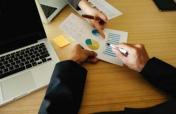 quyết toán thuế hộ kinh doanh cá thể - Đại Lý Thuế Hữu Trí