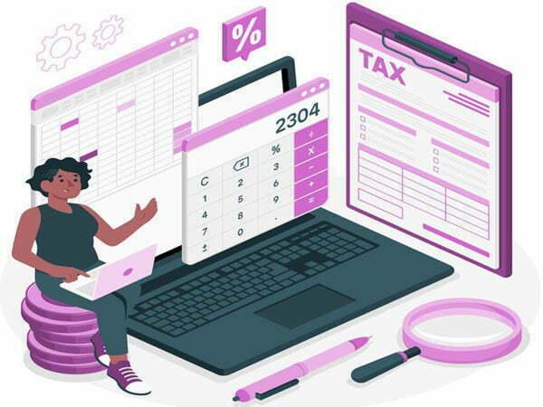 dịch vụ kế toán trọn gói quận 12 chuyên nghiệp - toàn diện