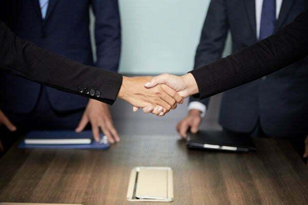 dịch vụ thành lập công ty tại Quận 3 - Đại Lý Thuế Hữu Trí