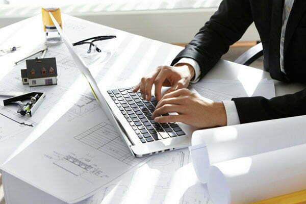 dịch vụ thành lập công ty xây dựng - Đại Lý Thuế Hữu Trí