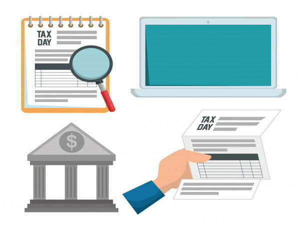 Đại Lý Thuế Hữu Trí tư vấn về kê khai thuế cần những gì?